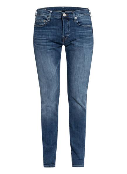 TRUE RELIGION Jeans ROCCO Slim Fit , Farbe: BLUE DENIM (Bild 1)