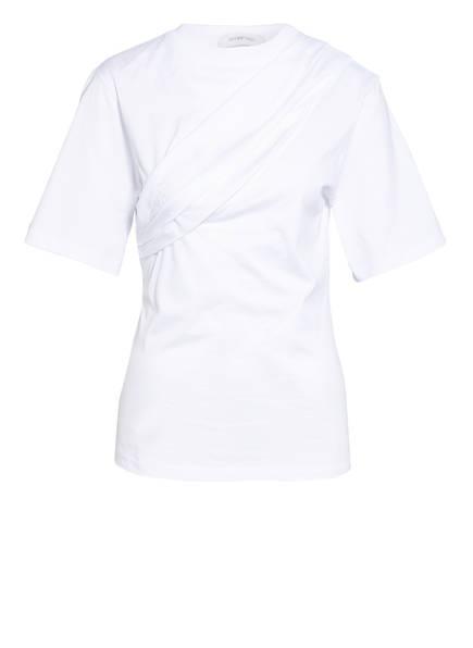 SPORTMAX T-Shirt UMBRIA, Farbe: WEISS (Bild 1)