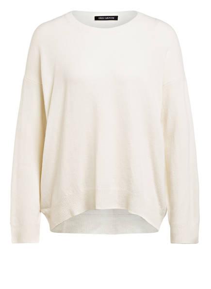 IRIS von ARNIM Cashmere-Pullover KALENA, Farbe: ECRU (Bild 1)
