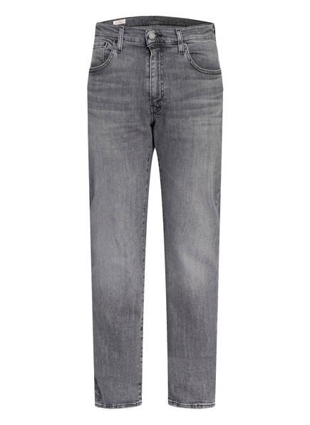 Levi's® Jeans 511 Slim Fit, Farbe: 4760 RICHMOND POWER ADP BLACK (Bild 1)