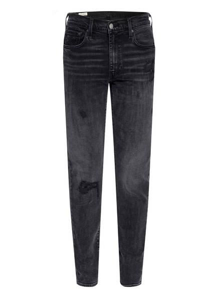 Levi's® Jeans 512 Slim Taper Fit , Farbe: 77 BLACKS (Bild 1)
