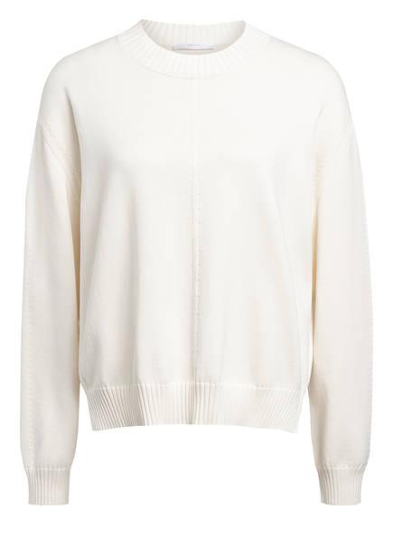 BOSS Pullover WAMILAS, Farbe: WEISS (Bild 1)