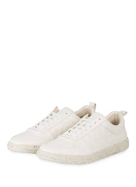 MCM Sneaker, Farbe: WEISS (Bild 1)