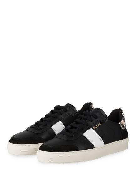 AXEL ARIGATO Sneaker DUNK 2.0, Farbe: SCHWARZ (Bild 1)