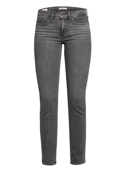 Levi's® Jeans 312 Levi's® Sculpt, Farbe: 25 GREYS (Bild 1)
