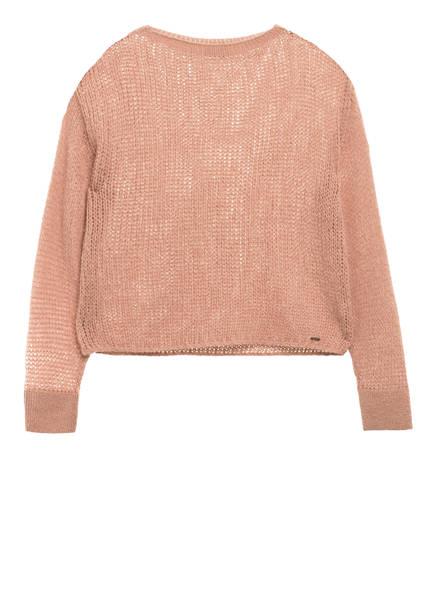 CINQUE Pullover CIVICKY , Farbe: LACHS (Bild 1)