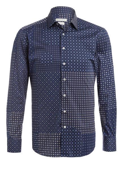 ETRO Hemd Regular Fit, Farbe: BLAU (Bild 1)