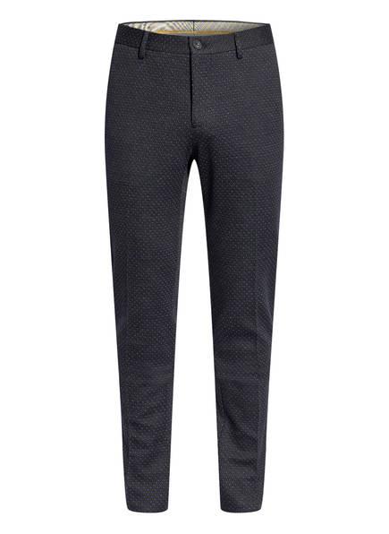 ETRO Anzughose Regular Fit, Farbe: 100 NAVY (Bild 1)
