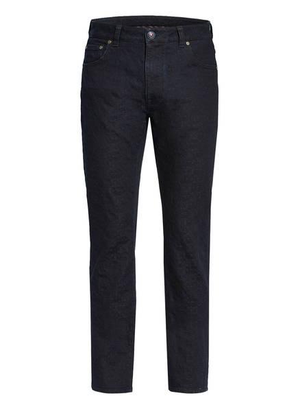 ETRO Jeans Regular Fit, Farbe: 200 NAVY (Bild 1)