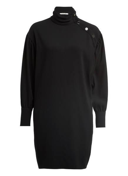 DOROTHEE SCHUMACHER Kleid , Farbe: SCHWARZ (Bild 1)