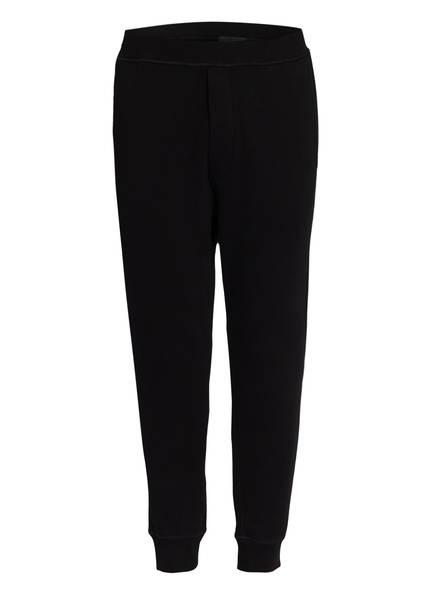 DSQUARED2 Sweatpants , Farbe: SCHWARZ (Bild 1)