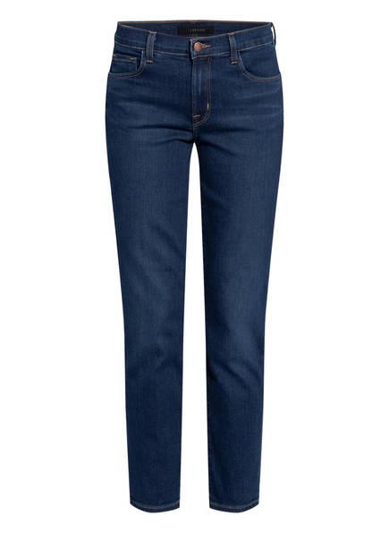 J BRAND 7/8-Jeans ADELE , Farbe: J41746 MORO DARK BLUE (Bild 1)
