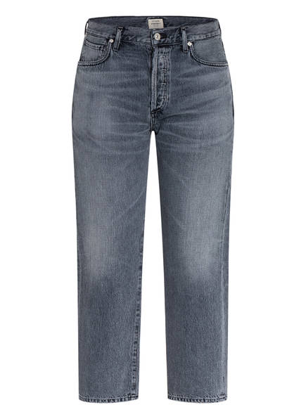 CITIZENS of HUMANITY Straight Jeans EMERY, Farbe: CLOSE CLOSER (Bild 1)