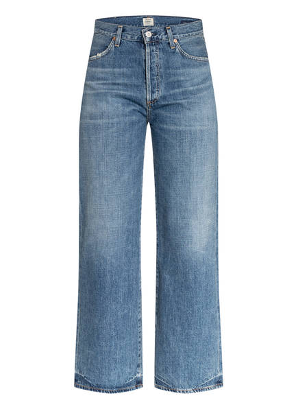 CITIZENS of HUMANITY Jeans FLAVIE , Farbe: TRUTH TRUTH BLUE (Bild 1)