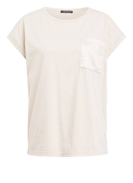 ONE MORE STORY T-Shirt, Farbe: BEIGE (Bild 1)