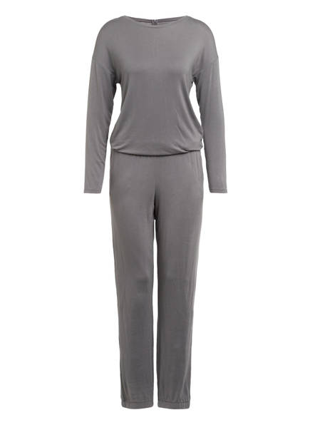 Juvia Jumpsuit, Farbe: TAUPE (Bild 1)