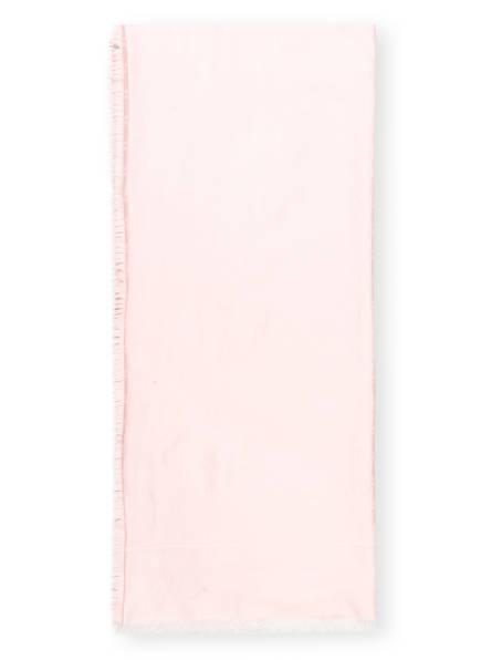 GUCCI Schal, Farbe: 6900 PINK (Bild 1)