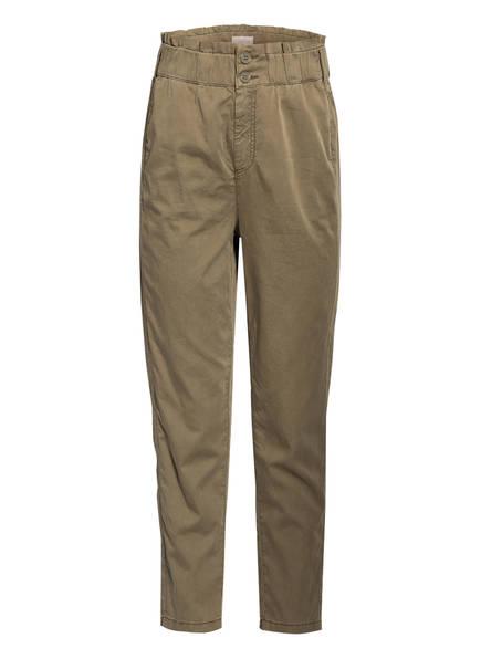 CARTOON Hose , Farbe: OLIV (Bild 1)