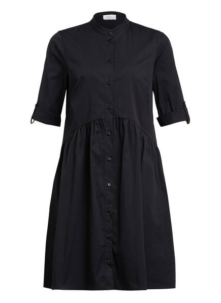 ROBE LÉGÈRE Kleid, Farbe: SCHWARZ (Bild 1)