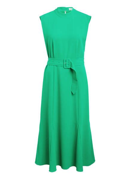 WHISTLES Kleid PENNY , Farbe: GRÜN (Bild 1)