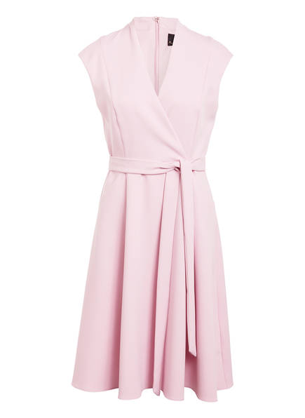 Phase Eight Kleid JOYCE, Farbe: HELLROSA (Bild 1)