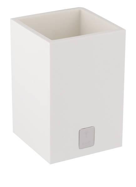 JOOP! Behälter BATHLINE , Farbe: - weiss (Bild 1)