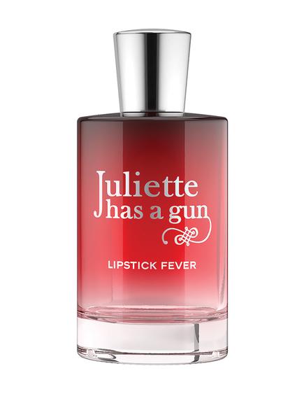 Juliette has a gun LIPSTICK FEVER (Bild 1)