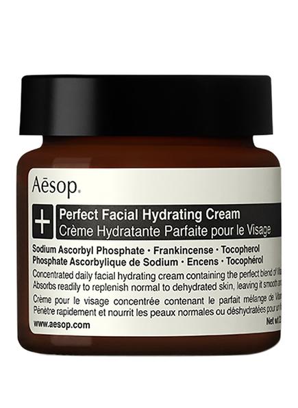 Aesop PERFECT FACIAL HYDRATING CREAM (Bild 1)