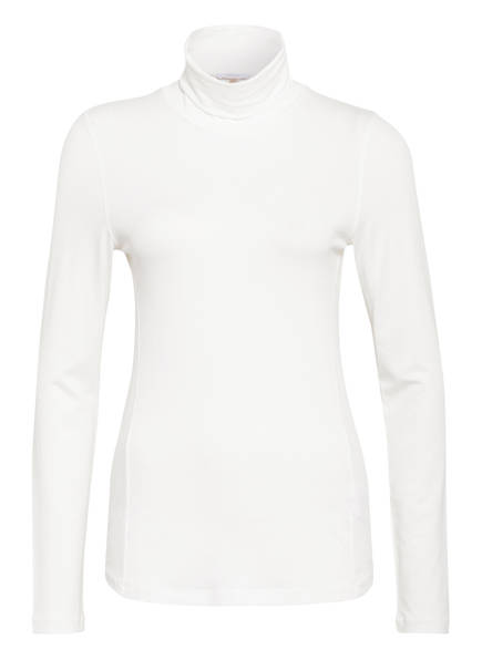 RIANI Rollkragenshirt, Farbe: WEISS (Bild 1)