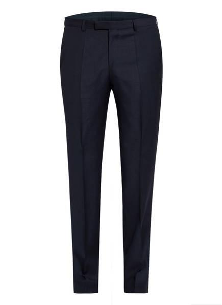 BOSS Anzughose LENON1 Regular Fit, Farbe: 402 DARK BLUE (Bild 1)