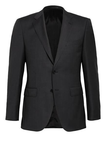 BOSS Kombi-Sakko JECKSON Regular Fit, Farbe: 001 BLACK (Bild 1)