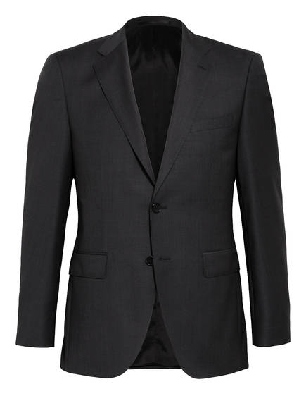 BOSS Anzugsakko JECKSON Regular Fit, Farbe: 001 BLACK (Bild 1)