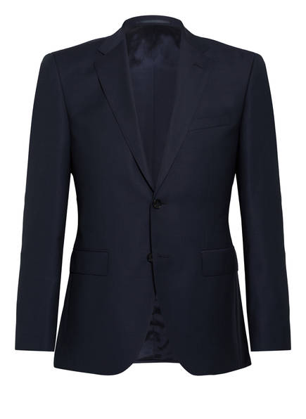 BOSS Anzugsakko JECKSON Regular Fit, Farbe: 402 DARK BLUE (Bild 1)