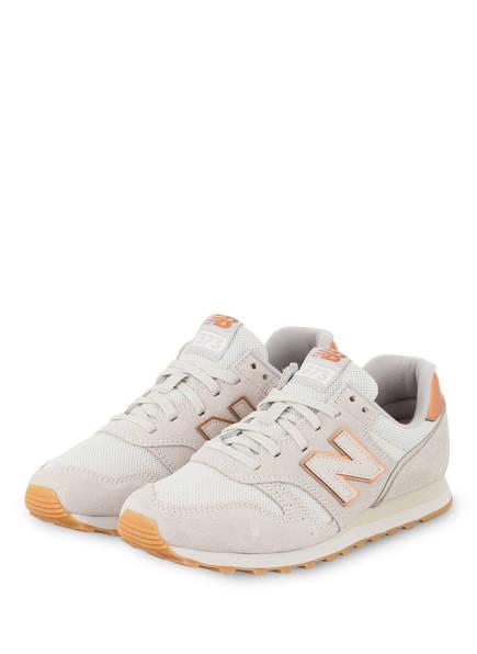 new balance Sneaker WL373, Farbe: OFFWHITE (Bild 1)