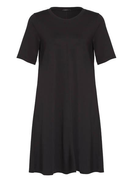 DRYKORN Kleid ERLI, Farbe: SCHWARZ (Bild 1)