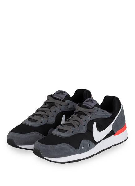 Nike Sneaker VENTURE RUNNER, Farbe: SCHWARZ/ GRAU (Bild 1)