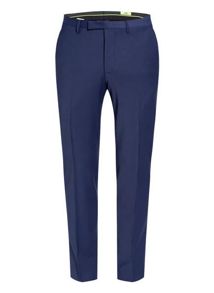 CINQUE Anzughose CICASTELLO Super Slim Fit, Farbe: 65 BLAU (Bild 1)