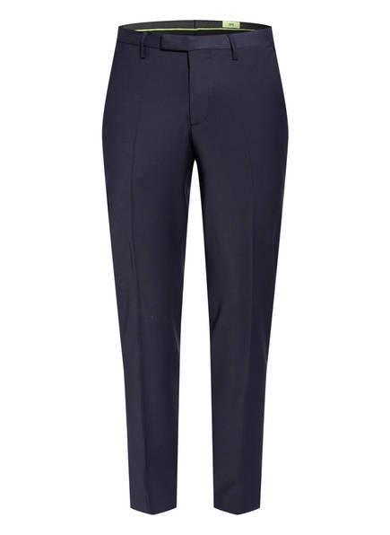 CINQUE Anzughose CICASTELLO Super Slim Fit, Farbe: 69 DUNKELBLAU (Bild 1)