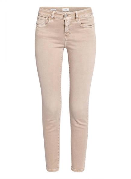 CLOSED Jeans BAKER , Farbe: BEIGE (Bild 1)