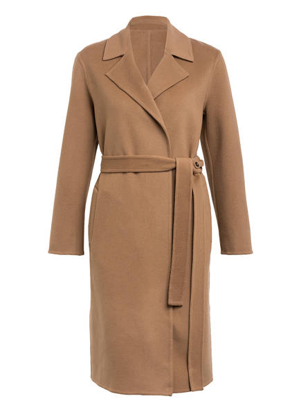 CLOSED Mantel BALE, Farbe: CAMEL (Bild 1)