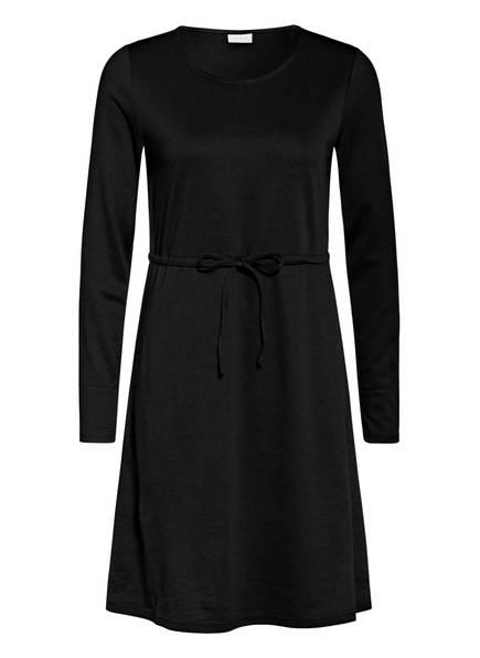 VILA Kleid , Farbe: SCHWARZ (Bild 1)