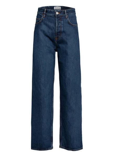 BALENCIAGA Jeans , Farbe: 6020 DADDY WASH (Bild 1)
