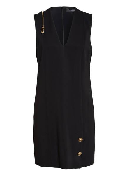 VERSACE Kleid , Farbe: SCHWARZ (Bild 1)