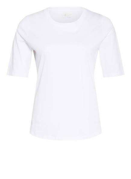LUISA CERANO T-Shirt , Farbe: CREME (Bild 1)