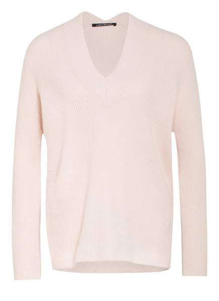 LUISA CERANO Pullover , Farbe: HELLROSA (Bild 1)