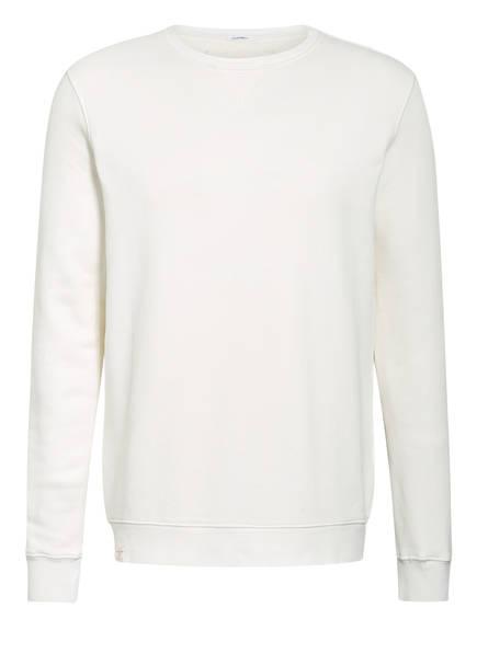 TRUE RELIGION Sweatshirt , Farbe: ECRU (Bild 1)