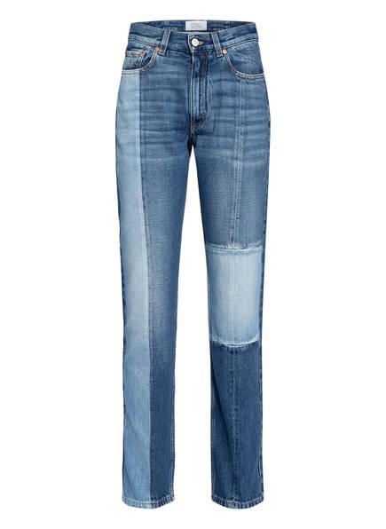GIVENCHY Jeans, Farbe: 413 NAVY/ LIGHT BLUE (Bild 1)