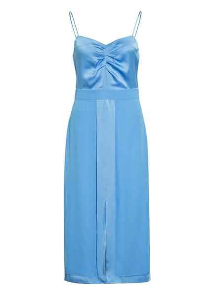 GIVENCHY Kleid, Farbe: HELLBLAU (Bild 1)