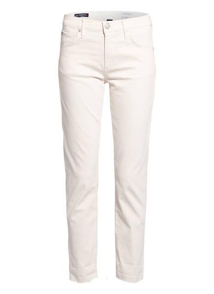 TRUE RELIGION Boyfriend Jeans LIV , Farbe: 7010 OFF WHITE (Bild 1)