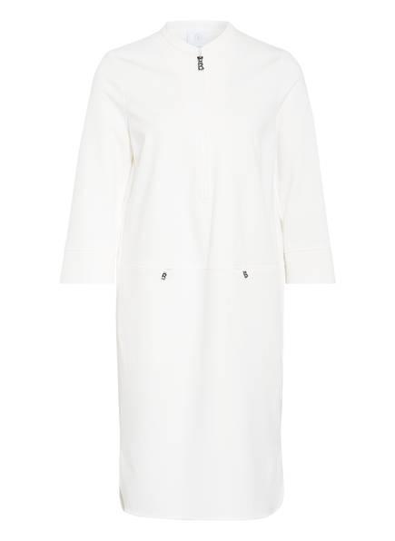 BOGNER Kleid ARI mit 3/4-Arm , Farbe: WEISS (Bild 1)